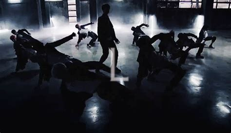 exo growl lirik growl lukewarm of lullaby this is my blog and my note