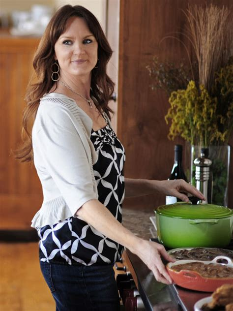 ree drummond hot newhairstylesformen2014 com at home with the pioneer woman youtube