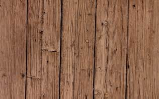 wood slats widescreen wallpaper 13000
