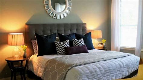 bedrooms bedroom makeover ideas youtube
