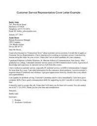 Apology Letter Due To Unforeseen Circumstances 8 best images about cancellation letters on