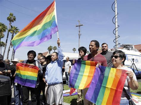 transgender bathroom california california defies on transgender directive repeal