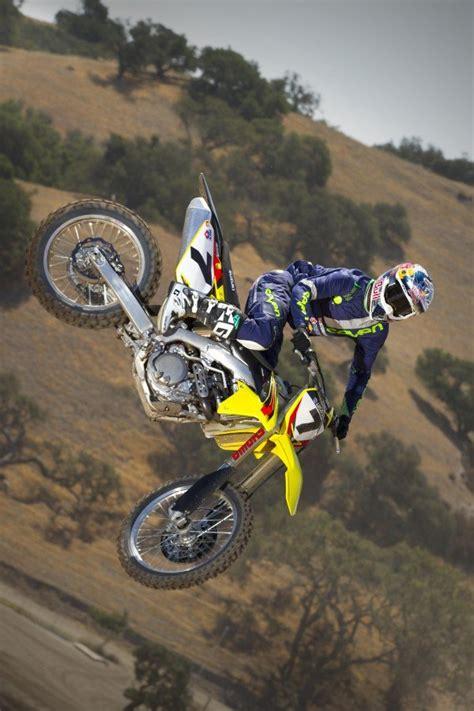 stewart motocross gear motocross performance magazine seven mx gear the