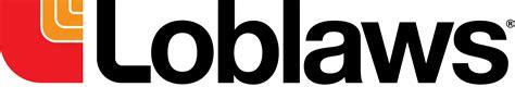 Ikea Gif by Loblaws Logos Download