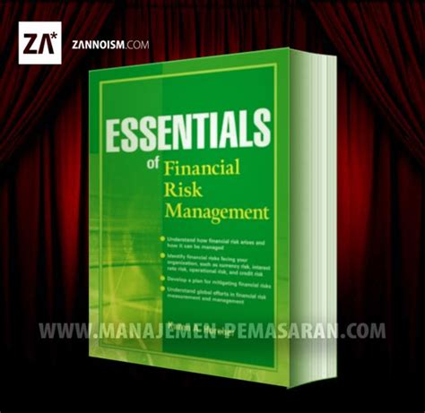 Buku Manajemen Ebook Fundamental Of Financial Management Bonus manajemen resiko keuangan buku ebook manajemen murah