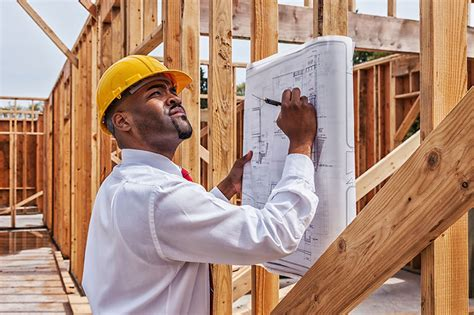 a g home inspection what s inspected building inspector with solar expertise solar career map