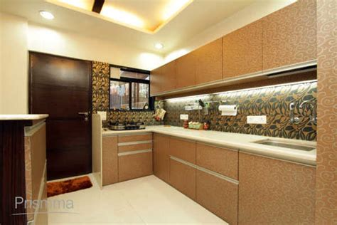 Kitchen Cupboards Designs Pictures Kitchens India Benefits Of Modular Kitchens Interior Design Travel Heritage Magazine