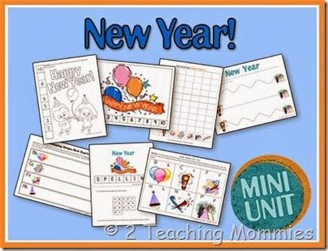 new year activities for preschoolers 2015 17 best images about paper puzzles new year s day on