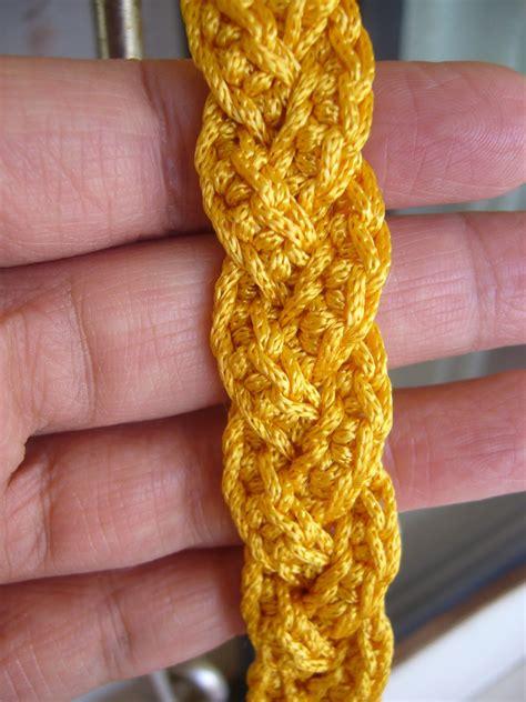 crochet pattern for bag handles crochetkari golden yellow crochet purse