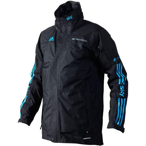 mtb winter jacket wiggle team sky winter jacket 2012 cycling windproof