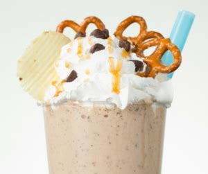 what does it when your shakes what does your favorite grub burger shake say about you grub burger bar