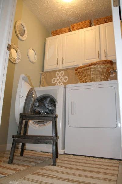 Laundry Room Curtain Ideas Ideas Laundry Room Decor Photograph Laundry Room Decorating Ideas