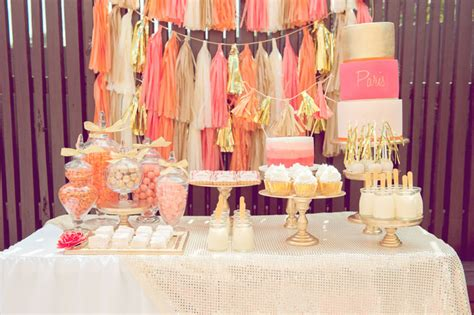 themed table ls je t aime guest dessert feature atlas events