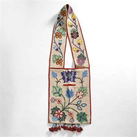Bando Flower Leaf Blue 239 best bandolier bags images on