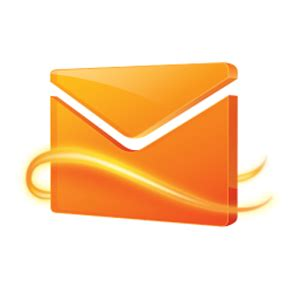 hotmail not mobile version install windows live hotmail push mail for android on