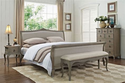 modern french bedroom furniture contemporary french style furniture crown french furniture
