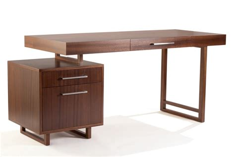 cool computer desk ideas attractive contemporary desk 1 uncategorized cool desk