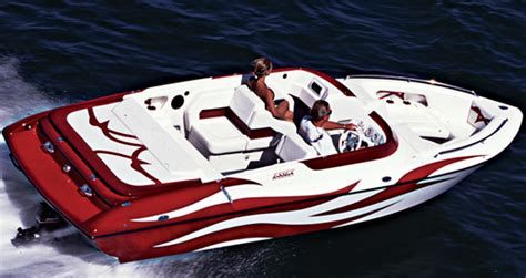 boat manufacturers essex essex performance boats boat covers