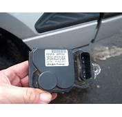 Truck Will Not Start  Fuel Pump Drive Module FPDM Ford