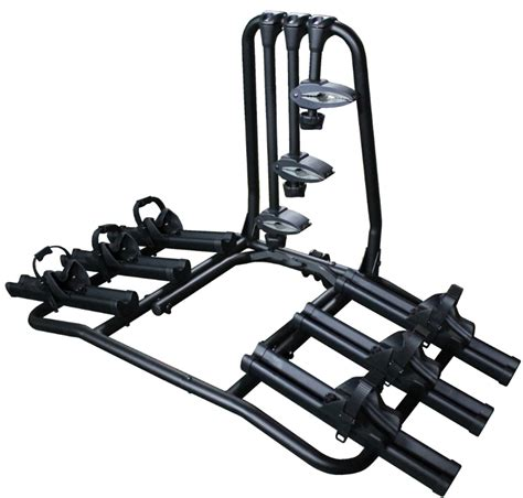 hitch bike rack platform rhino rack platform hitch mount bike carrier automotive exterior accessories racks