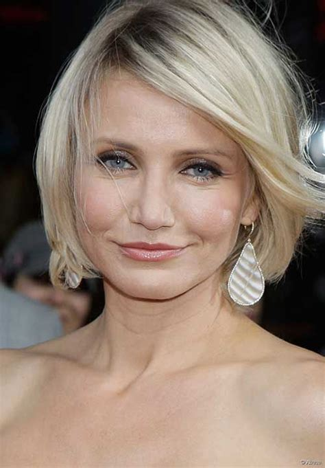 haircuts for 52 woman 52 best hairstyles images on pinterest hair cut hairdos