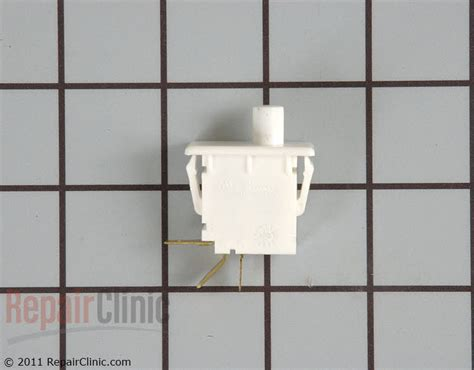 door switch we4m415 fast shipping repairclinic com