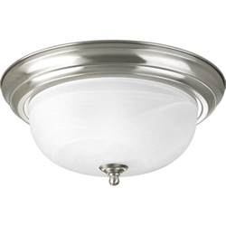 ceiling light types top 10 ceiling light types of 2017 warisan lighting