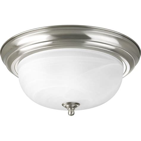 Dining Room Light Fixtures Lowes by Ceiling Lighting Contemporary Flush Mount Ceiling Light