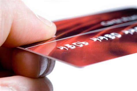 solicitar tarjeta de credito sin cambiar de banco solicitud tarjeta de credito online sin cambiar de banco