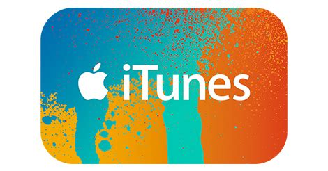 Where Can I Buy An Apple Itunes Gift Card - itunes code