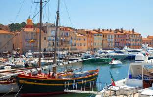 8 top tourist attractions in tropez easy day trips