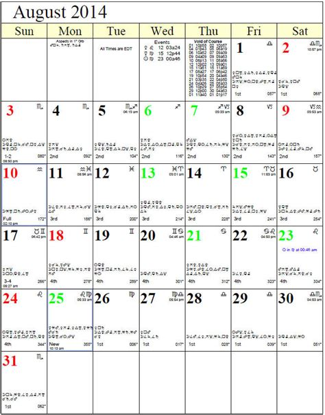 Astrological Calendar Related Keywords Suggestions For 2014 Astrological Calendar