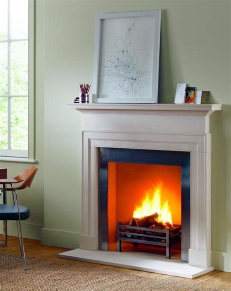 Kedleston Fireplaces by Simple Fireplace I Can Make From Cardboard Cardboard