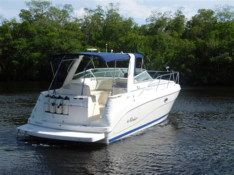 rinker boats good rinker fiesta vee boat for sale from usa