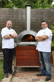 chiminea pizza oven attachment outdoor heating heater patio heaters
