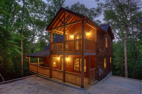Blue Sky Cabin Rentals Offer Code by Ga Rental Cabin With Tub Friendly Vacation Rental Away From It All