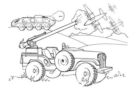 coloring pages of world war 2 world war 2 coloring pages world war 2 coloring pages free