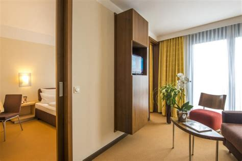 laux berlin wellness hotel berlin quot centrovital quot laux interiors berlin