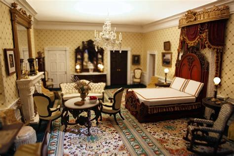 Inside The White House Bedrooms by Pictures Inside The White House Search The