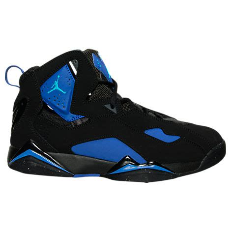 basketball shoes at finish line s true flight basketball shoes finish line