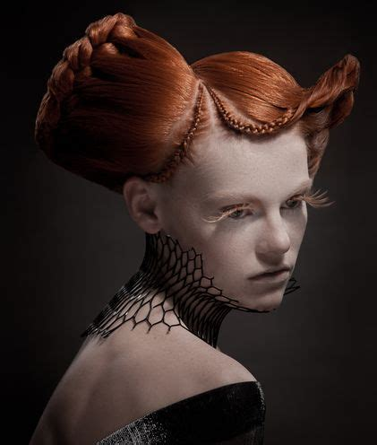 Awesome Hairstyles by 487 Best Are Strange Images On