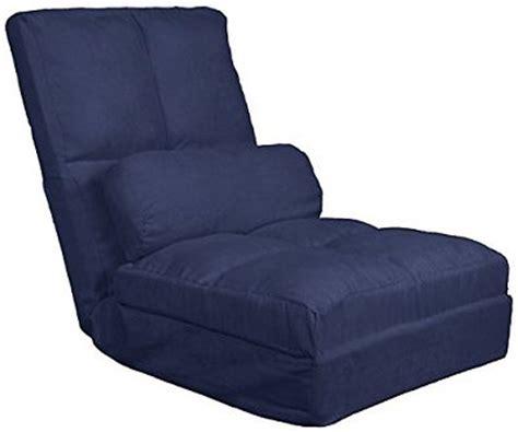 futon flip chair cosmo click clack convertible flip chair sleeper bed cosmo