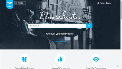 Mooseroots Birth Records Genea Musings Mooseroots Is A New Genealogy Research Engine
