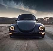 1000  Ideas About Vw Super Beetle On Pinterest Volkswagen Old