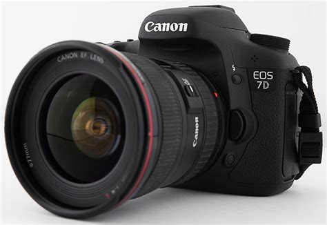 Spesifikasi Kamera Canon Eos 7d harga kamera dslr canon eos 650d dan spesifikasi lengkap