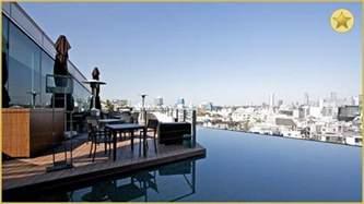 best rooftop bars tokyo therooftopguide
