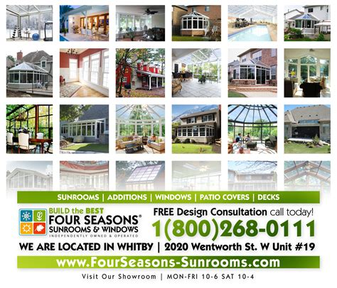 sunroom quotes toronto sunrooms solariums conservatories home additions patio