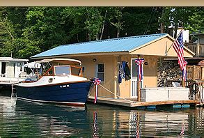 lake james nc boat rental lake james village transportation airports boat rentals