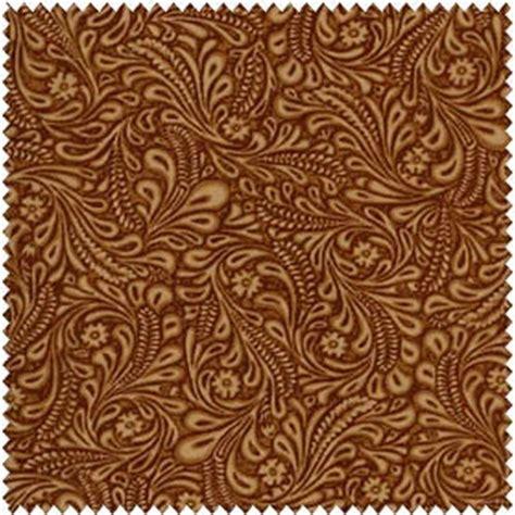 western fabrics upholstery 43 best fabric images on pinterest tooled leather
