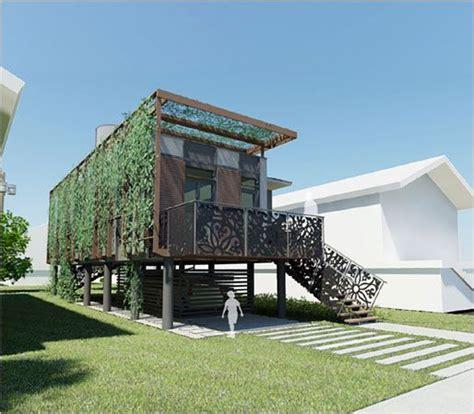 building green homes eco building tendencias en la industria pinterest